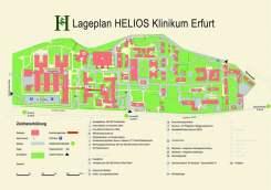 Lageplan_Helios_Klinikum_Erfurt